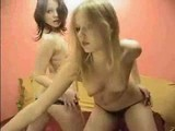 WebCAm Teens
