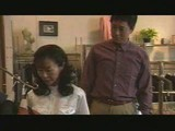 Japanese Mom Son Longfilm 2