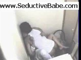 Couple fucking in internet cafe hidden cam pakistani - part 2 of 2