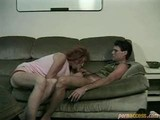 mom loves her son s dick