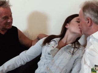 Anastasia Blue Visits The Doctor Slutpimps Com