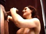 Young naked photos of rosanna roces