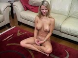 ashlynn jerk off instruction