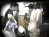 Hidden Camera - At a swimming pool changing room, Pusan, Korean (Voyeurism)