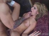 hot games for Milf s slave