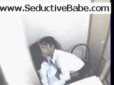 Couple fucking in internet cafe hidden cam pakistani - part 1 of 2